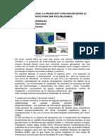 TELEEPIDEMIOLOGIA revista AEM