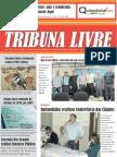 BONECO_TRIBUNALIVREpag01