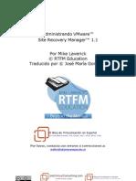 VMware SRM 1.1 Spanish Capitulo1