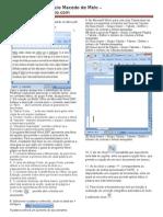 Lista Word 2007 I