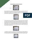 Como Dibujar El Rostro Humano (1)