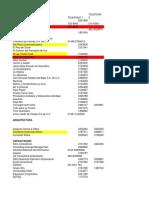 Directorio Empresarial Industrializando.com