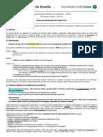 DIAC 2012-02 - Projeto-Final