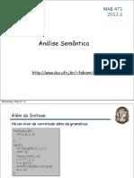 07 Semantic A