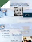 cuidadosenelcancer-090716191836-phpapp01