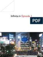 InfinitaTV_Ep1_Part1and2