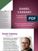 Daniel Cassany (1)