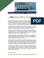Boletim Contábil e Tributário - 1ª Edição (1)