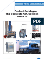 ASCO Catalogue English