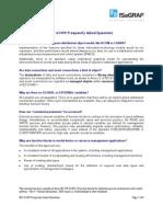 IEC61499FAQs