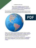 CONTINENTE AMERICANO - copia.docx