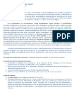 Derecho_Romano_II_parcial_II_2013_robert_semidey[1].docx