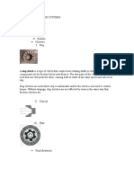 Shaft Transmission Systems