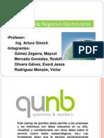 Qunb-2presentación.ppt