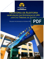 Relatorio URV Revisao Final Com Ajustes.pdf