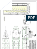 1000414I-R Capacity Plan With DWT Scale