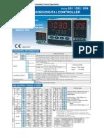 Digital_Controller___SR1__SR3__SR4.docx