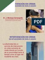 Inter Ve Nci One n Crisis 2008