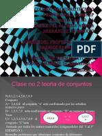 Colegio nacional técnico profesional  conalep aztahuacan No