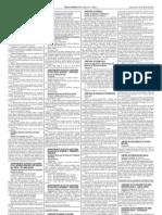 Gateway Certifica PDF 13