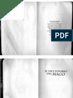diccionario del mago.pdf