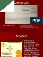 44_antigenos_38