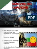 Cosmovision Mapuche