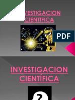 investigacioncientfica-110319110729-phpapp01