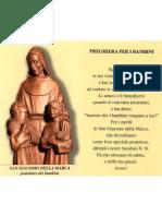 preghieraperibambini.pdf