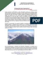 Informe Especial Reventador No 2 2013_lt