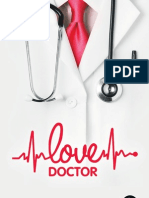 Liquid Church Love Doctor series begins April 28th at Morristown Campus