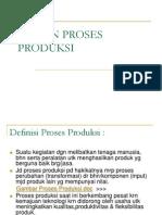 desain-proses-produksi