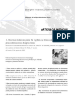 ARTICULOS MEDICOS.pdf