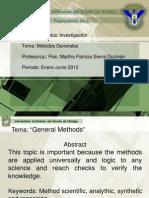 metodos_generales.pdf