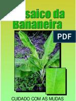 mosaico_bananeira