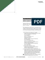 Bulk Heterojunction Photovoltaic