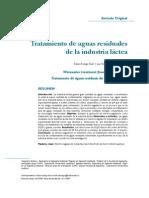 PL_V2N2_23-30_electrocoagulación