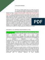 Monografia Historia Del Peru