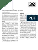 Efficiency in Pipe Handling.pdf