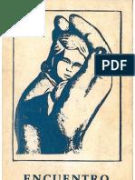 20120306 Encuentro PDF