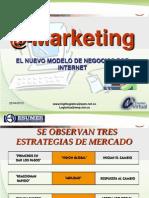 04. e Marketing