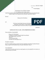 Widdifield civil forfeiture.pdf