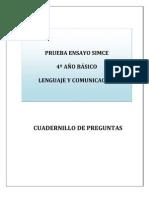 4º Año. 8L.pdf