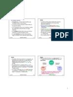 003 Estructura Molecular Parte 2 5872