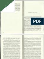 Videosfera y Sujeto Fractal - Jean Baudrillard.docx