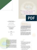 59 Politica de Participacion de Padres Madres y Apoderados en El Sistema Escolar