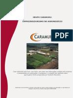 Case Caramuru