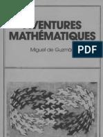 Aventures Mathematiques