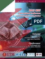CFP IEEE RFID TA 2013 v4.8-2604