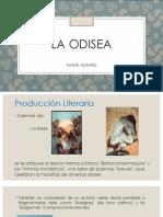 La Odiseaaa (1)